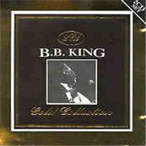 album B.B.King - Gold Collection mp3 download