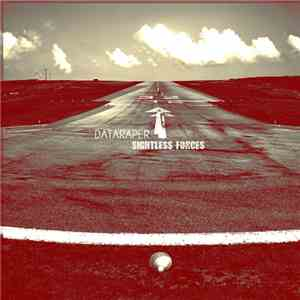 album Data Raper - Sightless Forces mp3 download