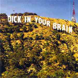 album Dick In Your Brain - Untitled mp3 download