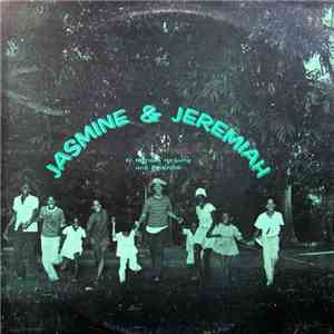 album Fr. Richard Ho Lung And Friends - Jasmine & Jeremiah mp3 download