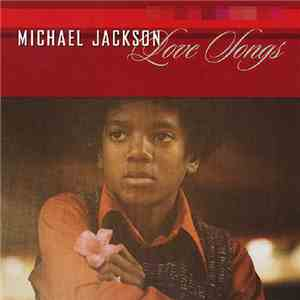 album Michael Jackson - Love Songs mp3 download