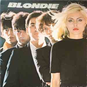 album Blondie - Blondie mp3 download