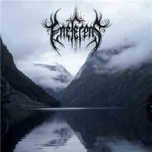 album Eneferens - In The Hours Beneath mp3 download