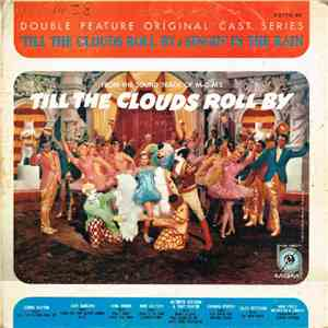 album Various - Till The Clouds Roll By & Singin' In The Rain mp3 download