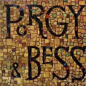 album Ella Fitzgerald And Louis Armstrong - Porgy & Bess mp3 download