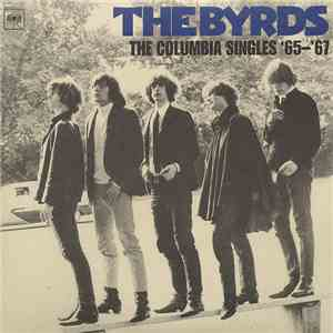 album The Byrds - The Columbia Singles '65-'67 mp3 download