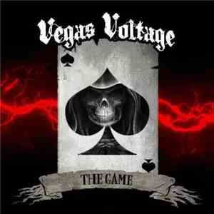 album Vegas Voltage - The Game mp3 download