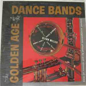 album The Poll Winners Of 1940 - Glenn Miller ● Tommy Dorsey ● Harry James  ● Benny Goodman ● Artie Shaw ● Jimmy Dorsey - The Golden Age Of The Dance Bands mp3 download