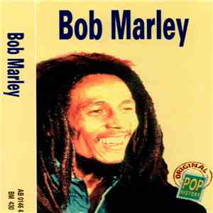 album Bob Marley - Bob Marley - Kaya mp3 download