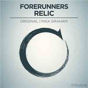 album Forerunners - Relic mp3 download