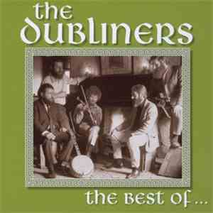 album The Dubliners - The Best Of... mp3 download