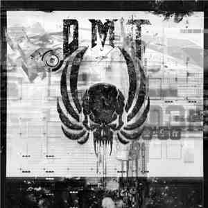 album DMT  - Return To The Point Of No Return mp3 download