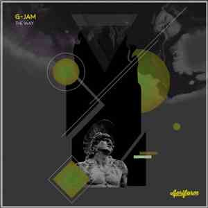 album G-Jam  - The Way mp3 download