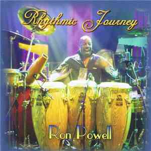 album Ron Powell - Rhythmic Journeys mp3 download