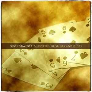 album Seclorance - Fistful Of Slices And Dices mp3 download