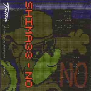 album Shima33 - No mp3 download