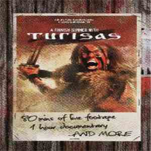 album Turisas - A Finnish Summer With Turisas mp3 download