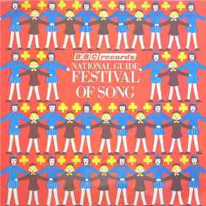 album Various - National Guide Festival Of Song mp3 download