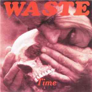 album Waste  - Time mp3 download
