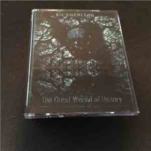 album Beshenitar - The Great Wound of History mp3 download