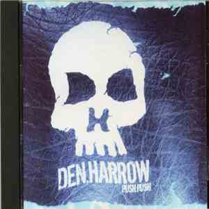 album Den Harrow - Push Push mp3 download