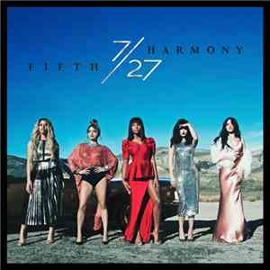 album Fifth Harmony - The Life mp3 download