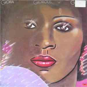 album Gloria Gaynor - Glorious mp3 download