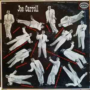 album Joe Carroll With The Ray Bryant Quintet - Joe Carroll With The Ray Bryant Quintet mp3 download