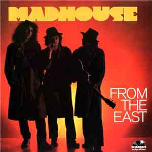 album Madhouse  - From The East mp3 download
