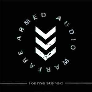 album Meat Beat Manifesto - Armed Audio Warfare (Remastered) mp3 download