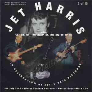 album Jet Harris - Jet Harris & The Strangers mp3 download