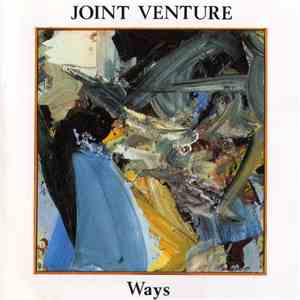 album Joint Venture  - Ways mp3 download