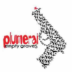 album Plumerai - Empty Graves mp3 download