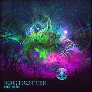 album Bogtrotter - Reanimated mp3 download