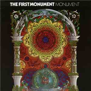 album Monument  - The First Monument mp3 download