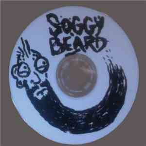album Soggy Beard - Soggy Beard mp3 download