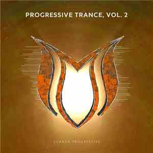 album Various - Progressive Trance, Vol. 2 mp3 download