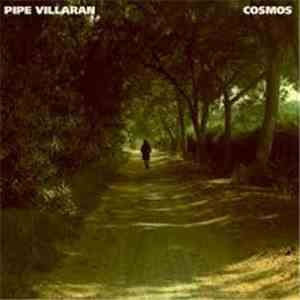 album Pipe Villarán - Cosmos mp3 download