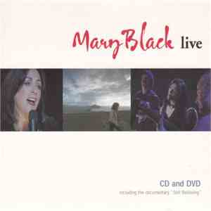 album Mary Black - Live mp3 download