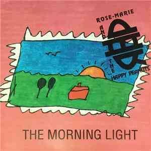 album Rose-Marie And The Happy Peanuts - The Morning Light mp3 download