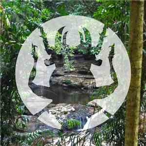album Meander - Secret Places mp3 download