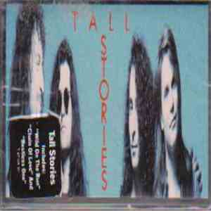 album Tall Stories - Tall Stories mp3 download