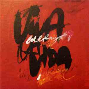 album Coldplay - Viva La Vida mp3 download