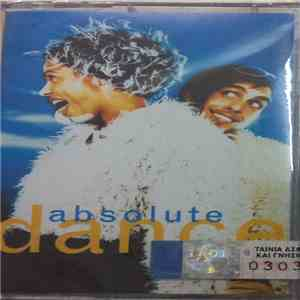 album Various - Absolute Dance mp3 download