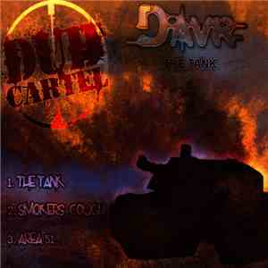 album Davr - The Tank EP mp3 download