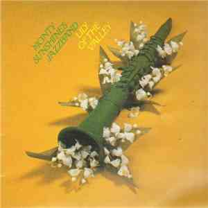 album Monty Sunshine's Jazzband - Lily Of The Valley mp3 download