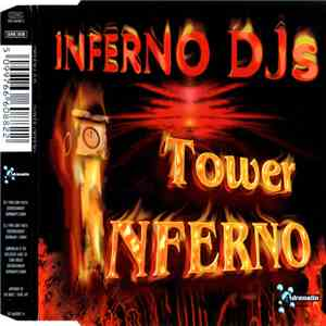 album Inferno DJs - Tower Inferno mp3 download