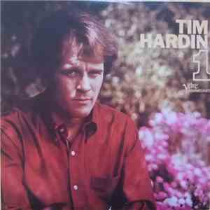 album Tim Hardin - Tim Hardin 1 mp3 download