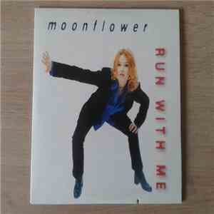album Moonflower  - Run With Me mp3 download
