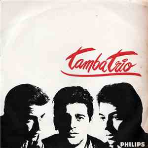 album Tamba Trio - Tamba Trio mp3 download